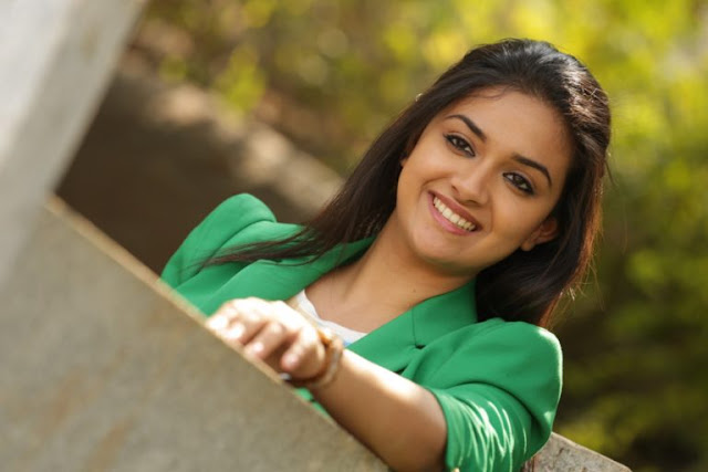 Latest Keerthi Suresh HD Wallpapers images