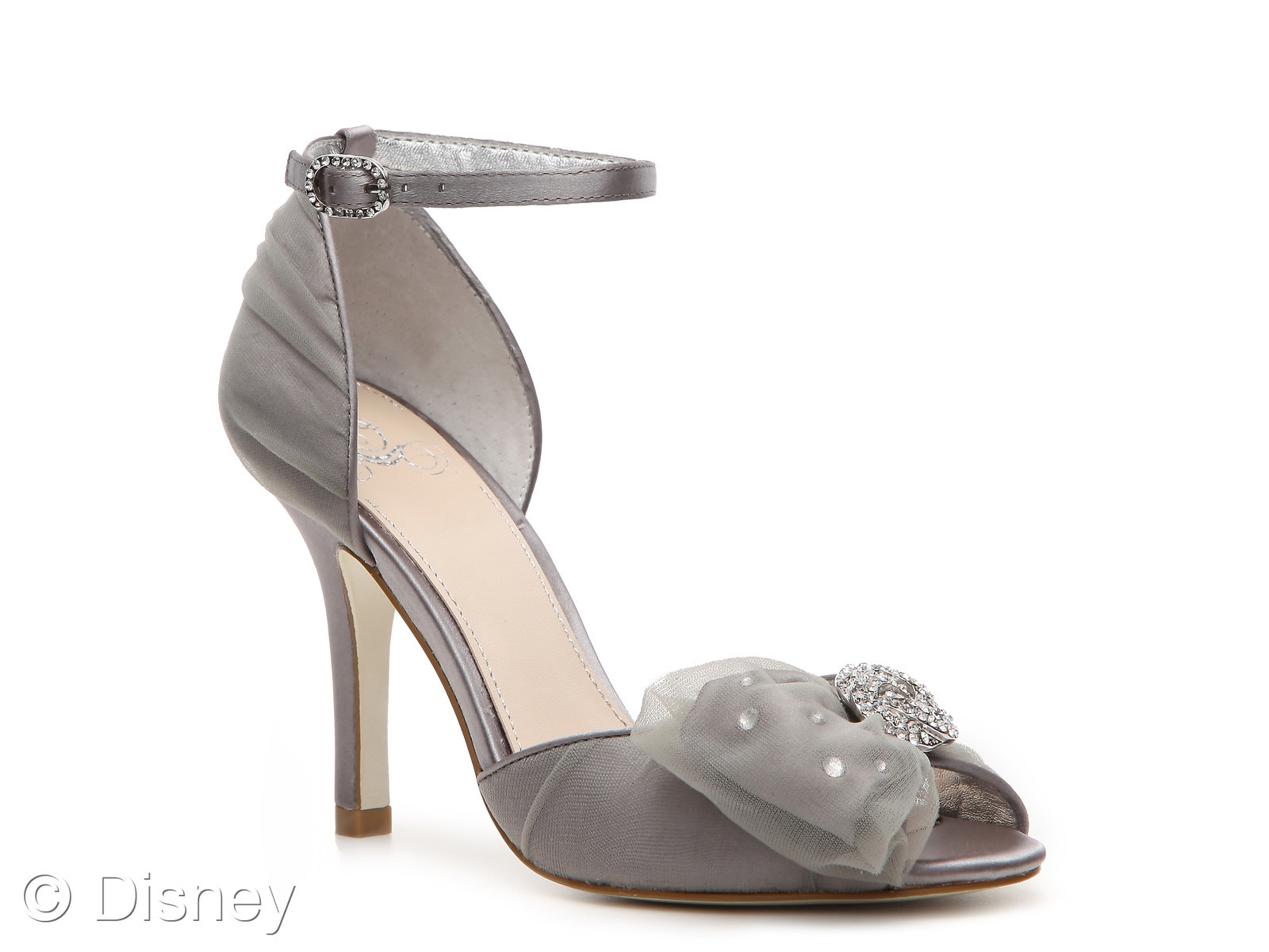27b7e052fdc New line of shoes from DSW inspired by Disney s
