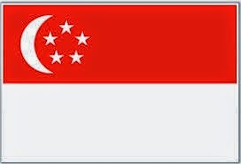 Upgrade Ssh Singapore 27 Maret 2016