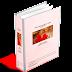 Pra Você Guardei o Amor | Nando Reis | Partitura para Quarteto de Cordas | Download