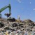 Αρνητικός στη μεταφορά απορριμμάτων στον ΧΥΤΑ Καρβουναρίου και ο Φορέας Πρέβεζας- Θεσπρωτίας