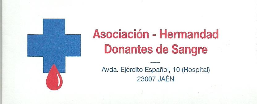 Lopera Digital Septiembre 2011