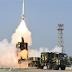 भारत : मिसाइल डिफेंस सिस्टम की कामयाबी