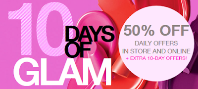 https://www.macys.com/social/10-days-of-glam/?cm_sp=c2_1111US_catsplash_beauty-_-row1-_-image_10-days-of-glam%2C-50-percent-off%2C-daily-offers-in-store-and-online---extra-10-day-offers%21-now-thru-6%2F9%2C-shop-now&edge=hybrid