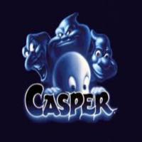 http://patronesamigurumis.blogspot.com.es/2016/10/casper.html