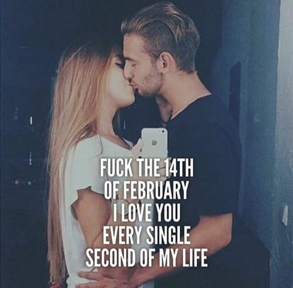 { 💕💕Top #100+💕💕 } Whatsapp, Facebook, Twitter Status Of Happy Valentines Day - Best Status Of Valentines Day 2017