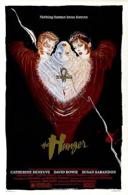 Baixar Fome de Viver – Legendado (1983)