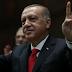 Ανεξέλεγκτος ο Ερντογάν: «Δεν δέχομαι εντολές από τις ΗΠΑ»-«Βόμβες» από τουρκικά ΜΜΕ: «Οι κανόνες εμπλοκής θα εφαρμοστούν στο ακέραιο»