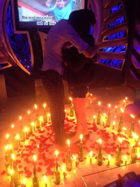 xót xa chàng trai 18 tuổi tử vong vì tai nạn thảm khốc ngay khi vừa tỏ tình được 2 tiếng