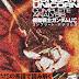 Mobile Suit Gundam Unicorn Complete Analysis