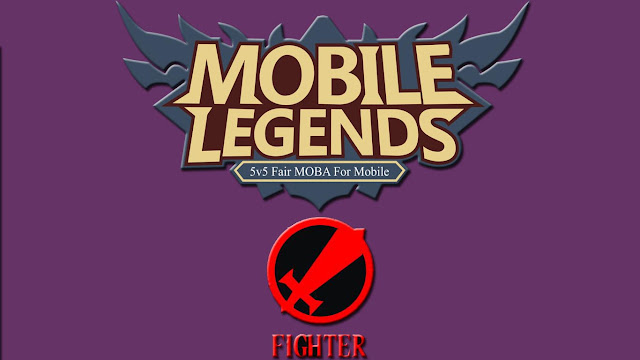 Fighter Terkuat di Mobile Legends Season 11