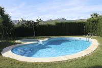 chalet en venta torre bellver benicasim piscina