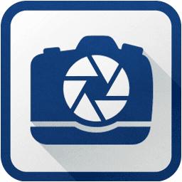 ACDSee Ultimate 10.1 + Crack โปรแกรมดูรูปภาพที่สมบูรณ์แบบ