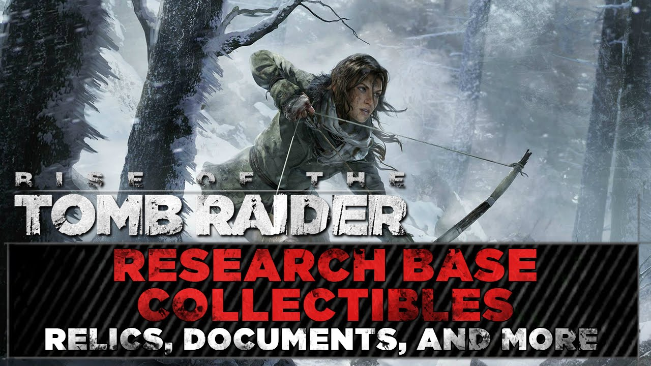 rise of the tomb raider infinite coins