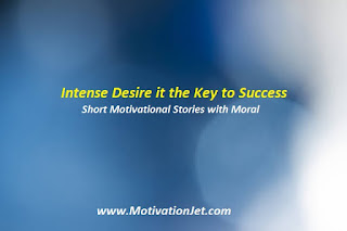 Short Inspirational Stories for Students with Powerful Moral