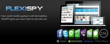 espion whatsapp