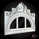 ornamente fatada polistiren case fatade ancadramente polistiren exterior win-077