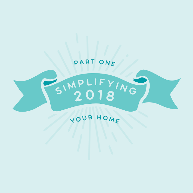 http://emilyleyblog.com/2017/12/simplifying-2018-part-1-your-home/