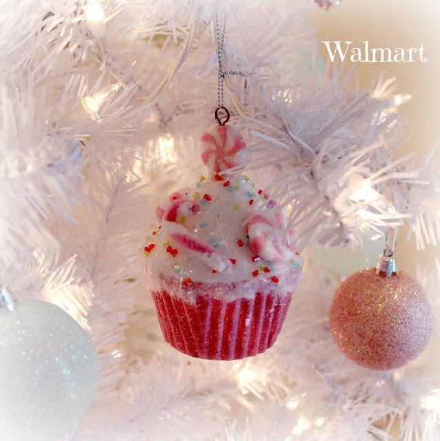 Sams Christmas Trees: SAM SCHUERMAN: Oh Christmas Tree