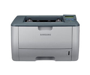 Samsung ML-2855ND Driver Download for Windows