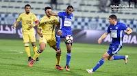 النصر السعودي يحقق الفوز على الوصل الامارتي فى دور المجموعات من دوري أبطال آسيا