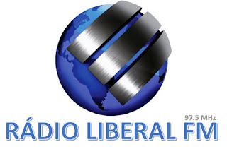 Rádio Liberal FM 97,5 de Belém PA