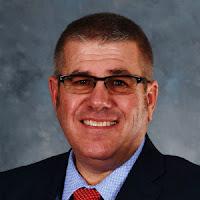 Rep. Darren Bailey