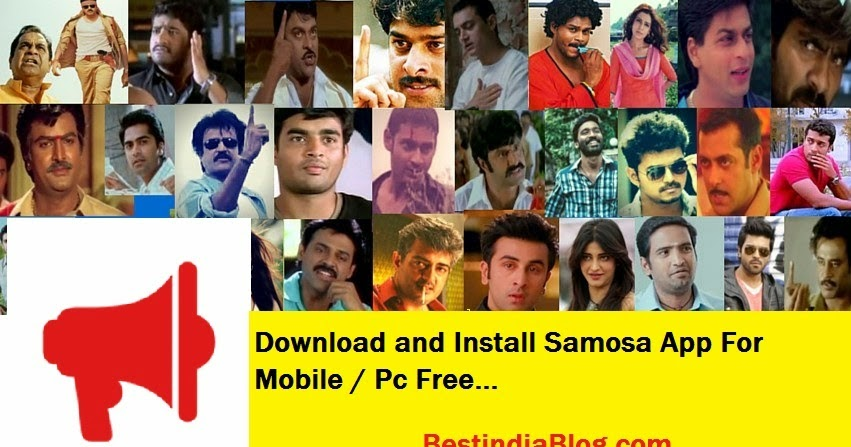 mobile drama download
