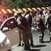 Pai e filha de 13 anos são baleados dentro de carro no sudoeste da Bahia
