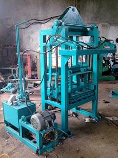 harga mesin batako otomatis,batako manual,batako ringan,batako hidrolik,bekas,batako press manual,mesin cetak paving,mesin press batako,
