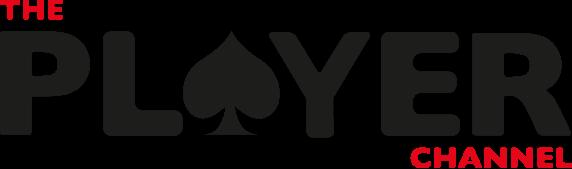 ab moteurs ganha nova imagem e the poker channel muda para the player channel inforsalvador. Black Bedroom Furniture Sets. Home Design Ideas