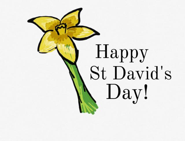 Adorable-Happy-St-Davids-Day-Wishes-Card-Greetings