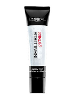 http://www.loreal-paris.fr/maquillage/teint/base-de-teint/infaillible-primer-base.aspx
