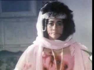 Ingat dengan Suzanna? Inilah Deretan Film Horor Suzanna yang Paling Bikin Merinding