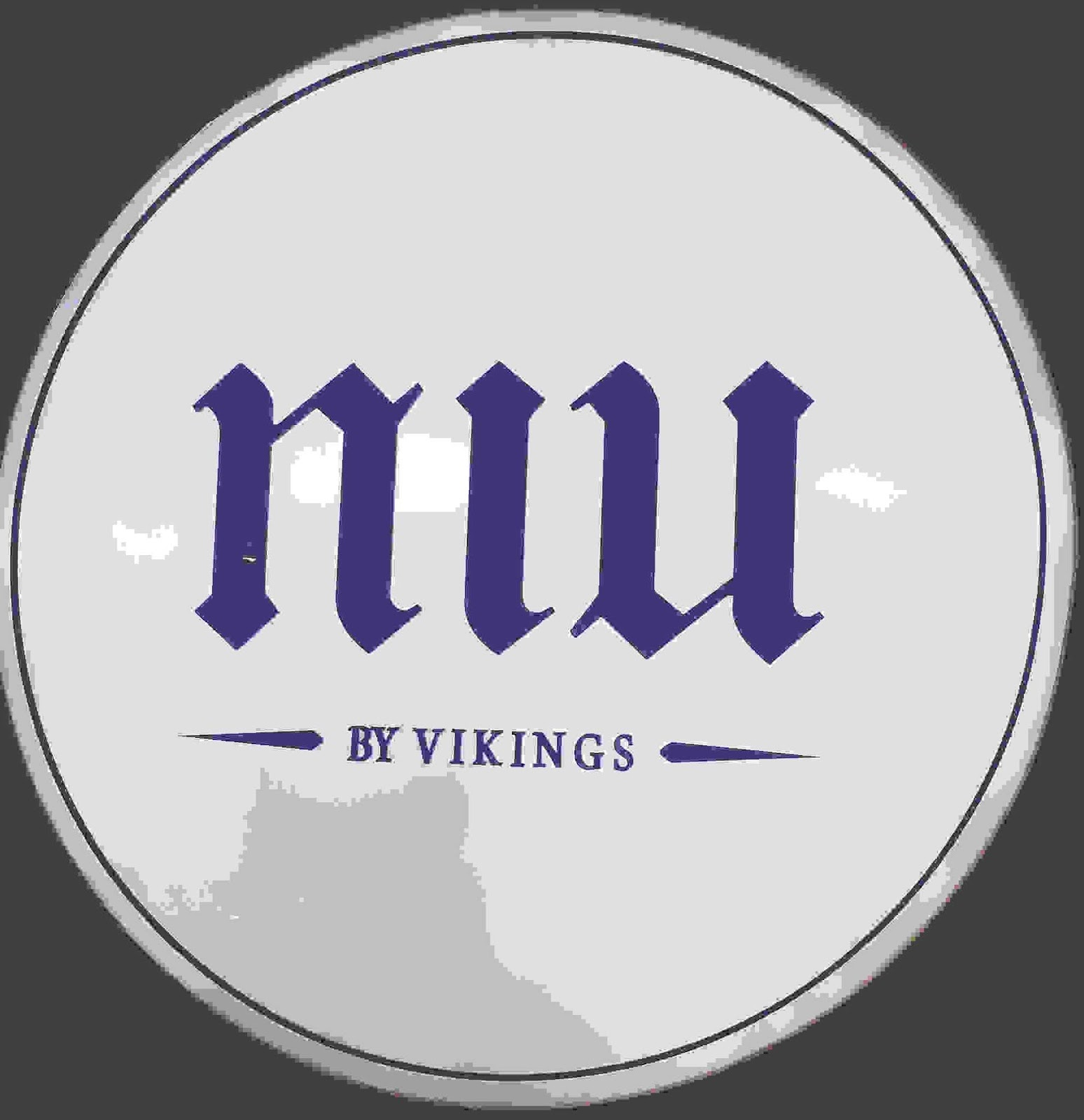 NIU by Vikings