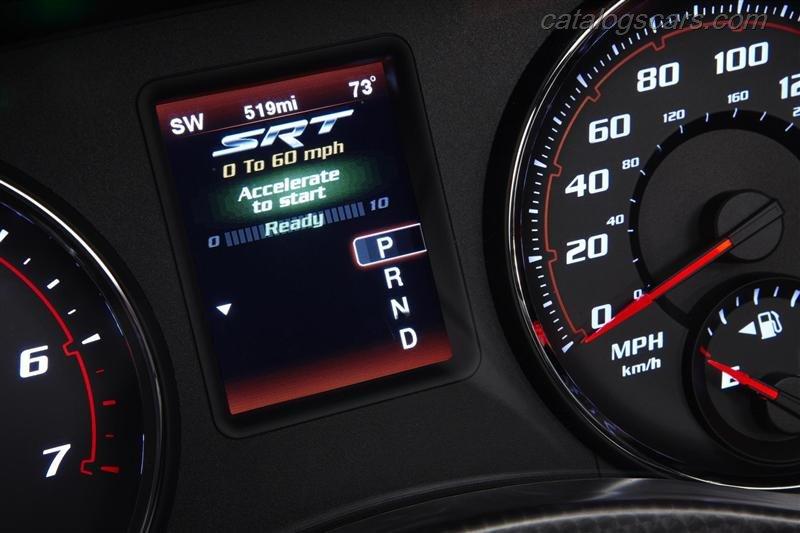 صور سيارة دودج تشارجر SRT8 2014 - اجمل خلفيات صور عربية دودج تشارجر SRT8 2014 - Dodge Charger SRT8 Photos Dodge-Charger-SRT8-2012-34.jpg