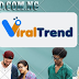 WHAT IS VIRALTREND AND HOW IT WORKS