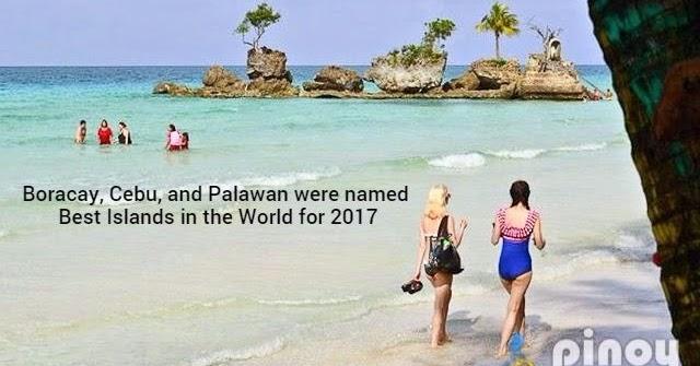 Phl To Cayman Islands