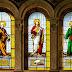 Saint Peter and Saint Paul, Apostles