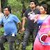 पराग पाटिल और कल्लू एक साथ फिल्म ''सरकाइलो खटिया जाड़ा लगे'' में !