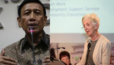 Komite Penghapusan Diskriminasi Rasial (CERD) PBB Minta Jawaban Soal Papua, Pemerintah Indonesia: Kami Belum Siap