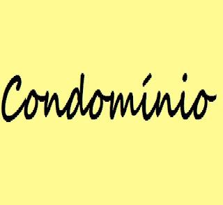 O que é condomínio voluntário?