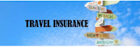 Travel Insurance - Got You lined