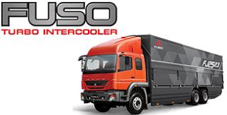 colt diesel