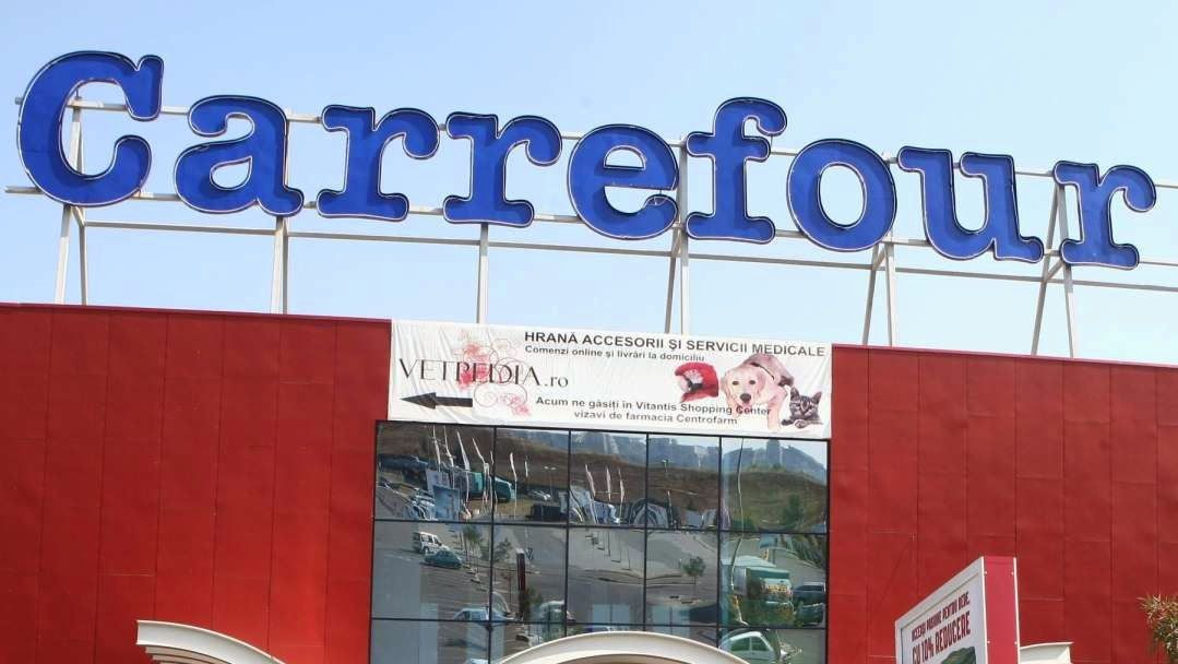 Carrefour Program De 1 Decembrie Orar Lidl Cora Kaufland Si