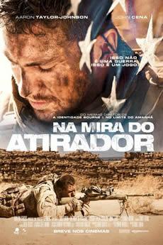 Na Mira do Atirador Download