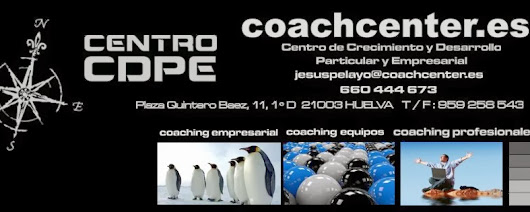 coachcenter.es en facebook