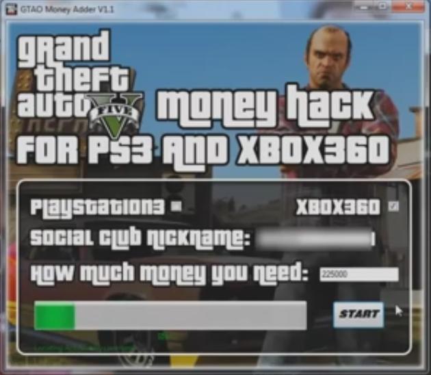 cheat wot money