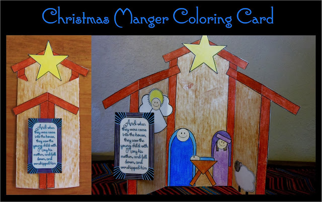http://hollyshome-hollyshome-hollyshome.blogspot.com/2013/11/a-manger-christmas-card-to-color.html