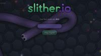 Trucchi Slither.io, gioco simile ad Agario, via web, Android e iPhone